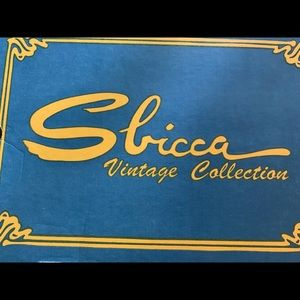 Sbicca Shoes - New-Sbicca Wedge Shoe Vintage Collection